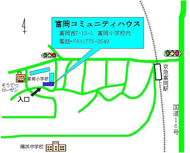 https://tankenkobo.com/wp/wp-content/uploads/2018/10/map-tomioka_CH.jpg